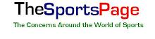 TheSportsPage Blog