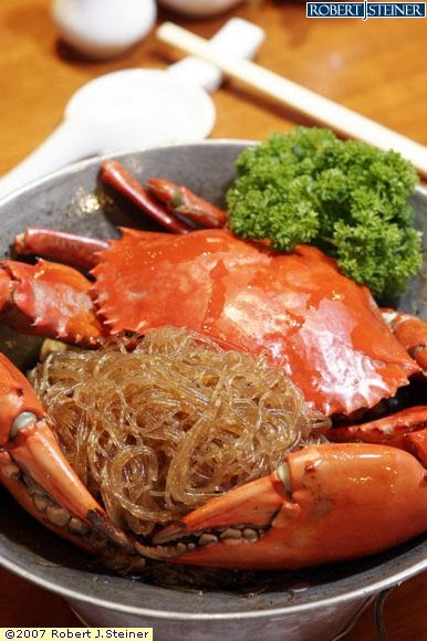 everything about food asian and western food culture