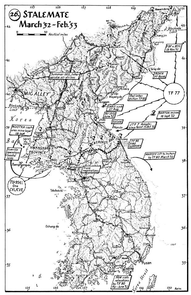[map2.jpg]