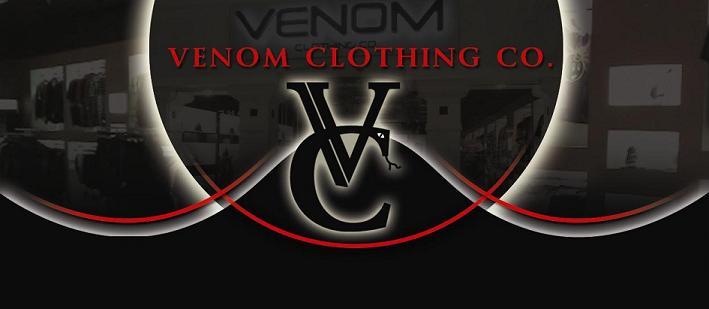 Venom-Memphis