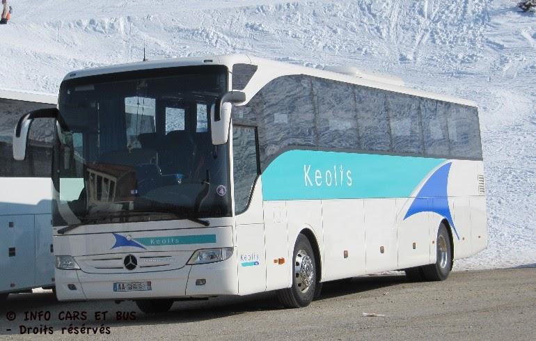 info cars bus mercedes travego keolis. Black Bedroom Furniture Sets. Home Design Ideas
