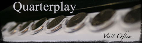 Quarterplay