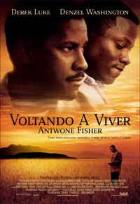 Baixar Filme Voltando a Viver   Dublado Download