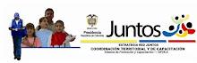 VOLVER A JUNTOS COORDINACIÓN TERRITORIAL Y DE CAPACITACIÓN