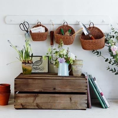 [ferramentas+de+jardinagem.jpg]
