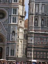 Florença ...
