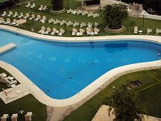 Hotel Tamanaco...
