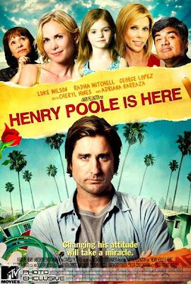 Henry Poole Esta Aqui (2008) | DVDRip Latino HD GDrive 1 Link