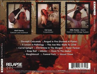 GRINDCORE - Grind/PornoGoreGrind/BrutalDeathMetal... Exhumed_slaughtercult_2000+-back