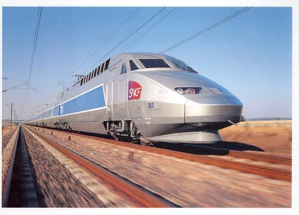L abonnement Frquence (50) SNCF