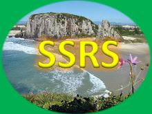 Surfista Surdo do Rio Grande do Sul
