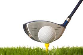 Resultado de imagen para golf en el Parana Country Club de Hernandarias