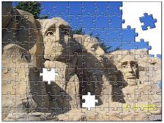 Flickr Tool- Jigsaw
