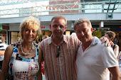 Anny, Hans en Jan