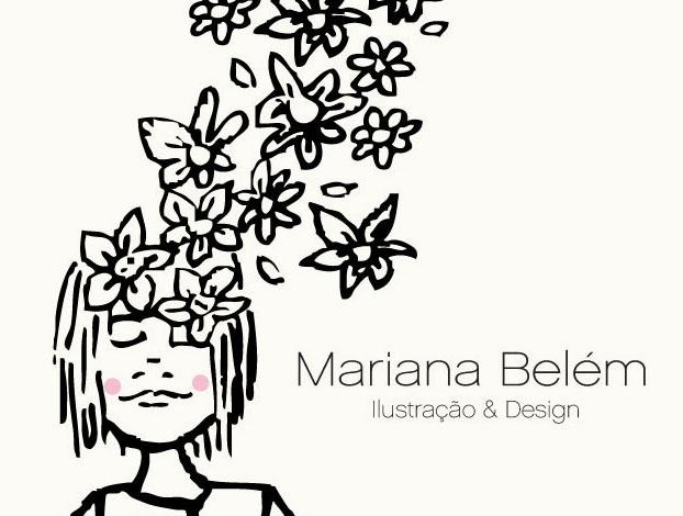:: Mariana Belém ::