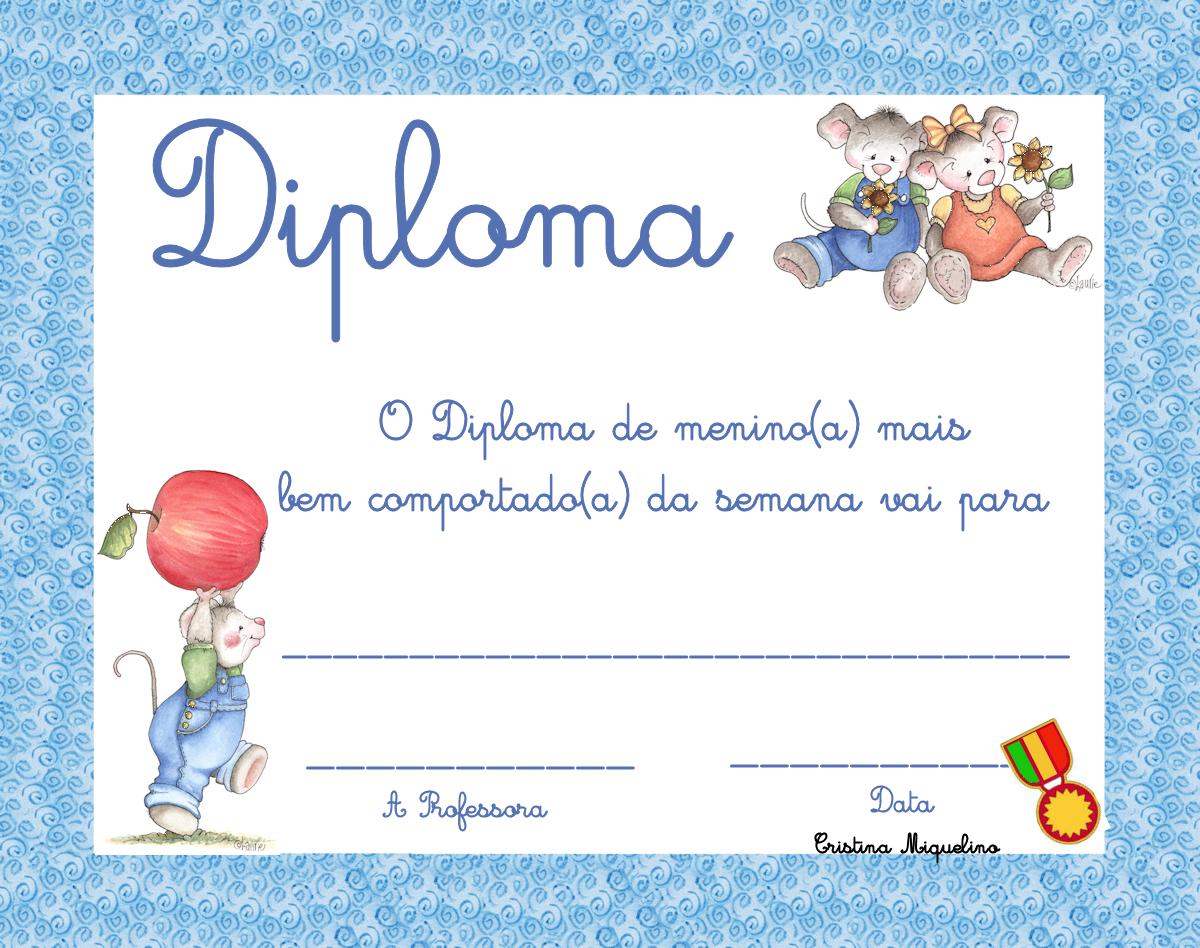 [DIPLOMA+BOM+COMPORTAMENTO-a.png]