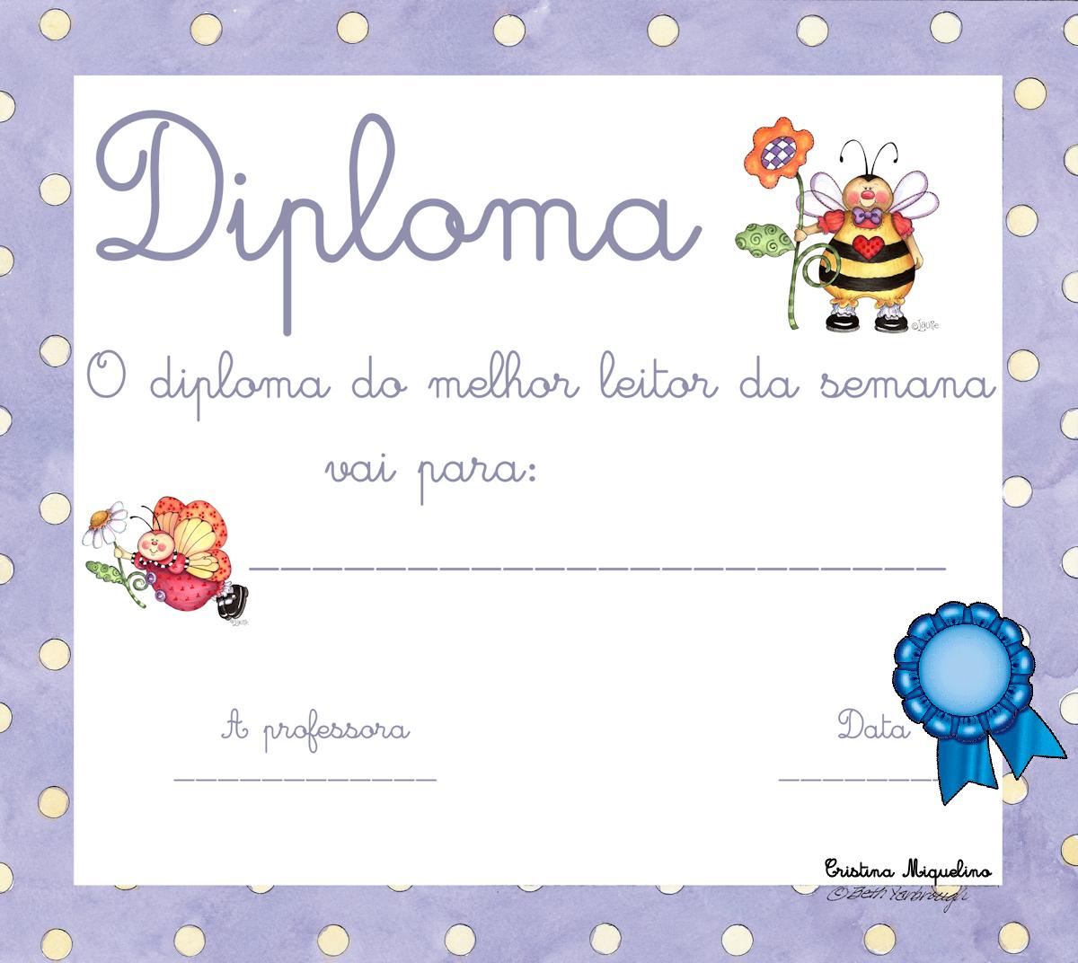 [Diploma+de+melhor+leitor-a.png]