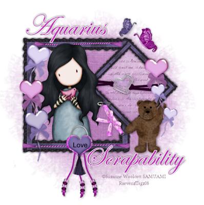 http://aquariusscrapability.blogspot.com