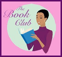 MIICD Book Club