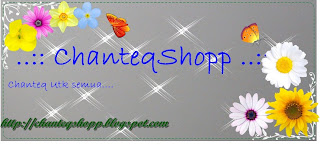 :: gIvE aWAy ::.. by ChanteqShopp