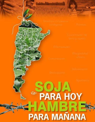 soja_hoy_hambre_ma_ana.jpg