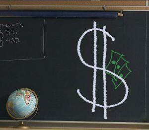 Blog do Euler: Privatização da Educação Pública - Parte II