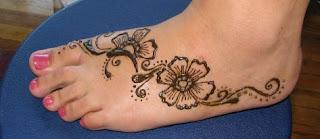 Kk Henna Arts