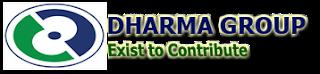 Jobs Vacancy Mechanical Engineering PT Dharma Polimetal