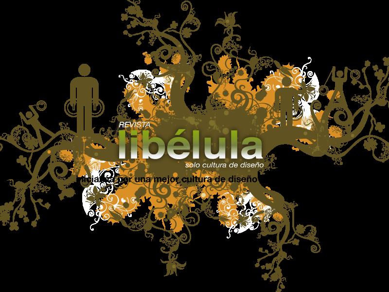libelula-magazine