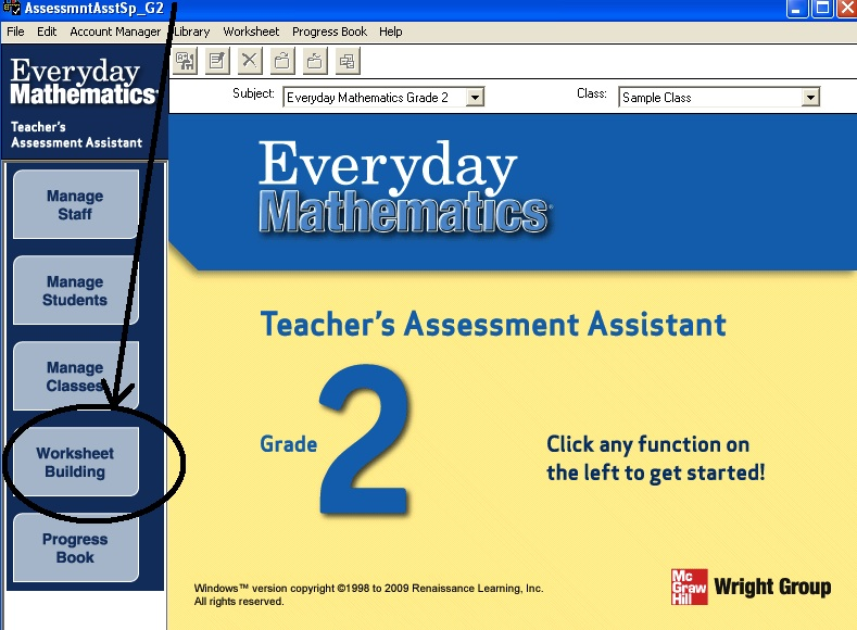 teachers assistant unit 4 Submit your first post here and let everyone know that another contributor has joined the community teaching assistants chat with teaching assistants latest: year 12/13 - cambridge technicals - unit 22 - big data analytics mrslynneandrew, mar 7, 2018 at 11:47 am rss design and technology.