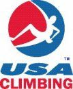 usa climbing