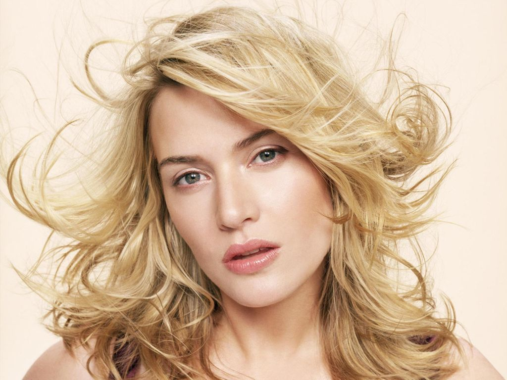 kate winslet sexy
