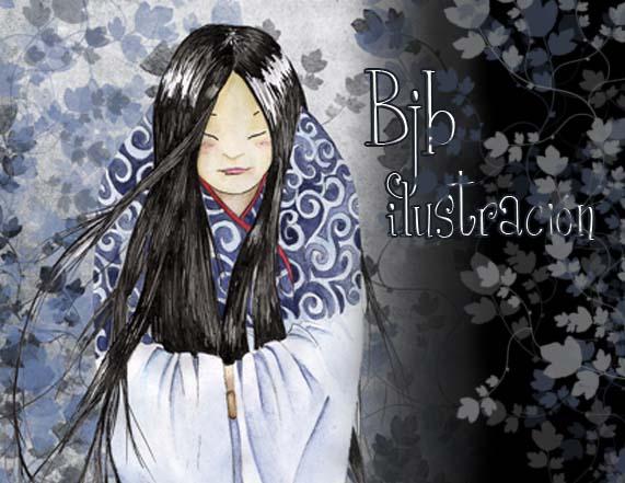BJB ilustraciones