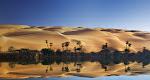 Desierto del Infierno