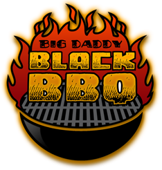 Big Daddy Black BBQ