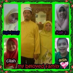 .:keluarga ku sayang:.