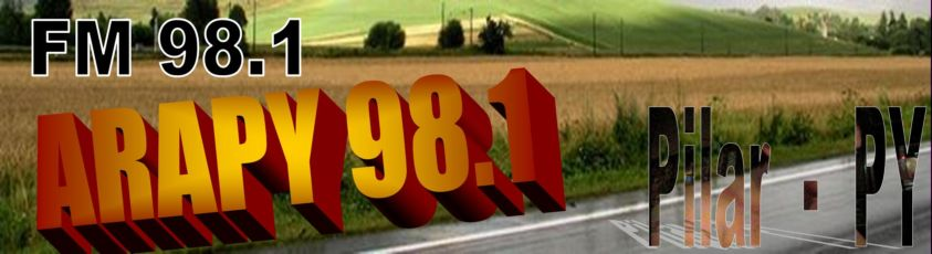ARAPY FM 98.1