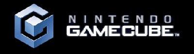 Nintendo - Gamecube