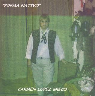 Carmen López Greco
