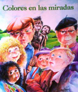 Nº1 Revista Cultural Algarroba de Entre Ríos