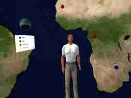 google_earth_second_life_geoglobe