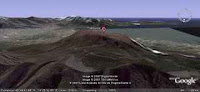 vesuvio_google_earth