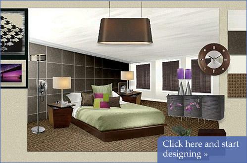 Matrimonio e matrimoni arredare casa gratis online con for Arredare casa on line
