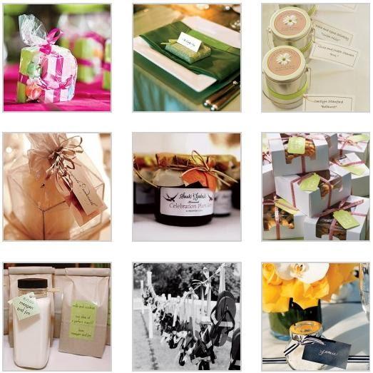 Matrimonio e matrimoni bomboniere per matrimonio idee originali e foto - Idee originali per segnaposto matrimonio ...