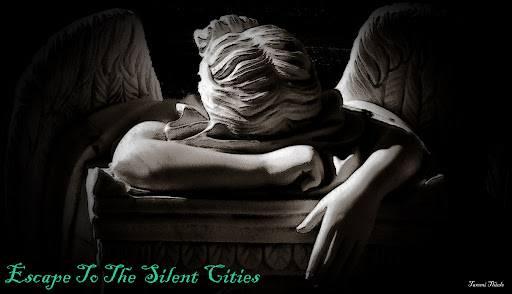Escape to the Silent Cities