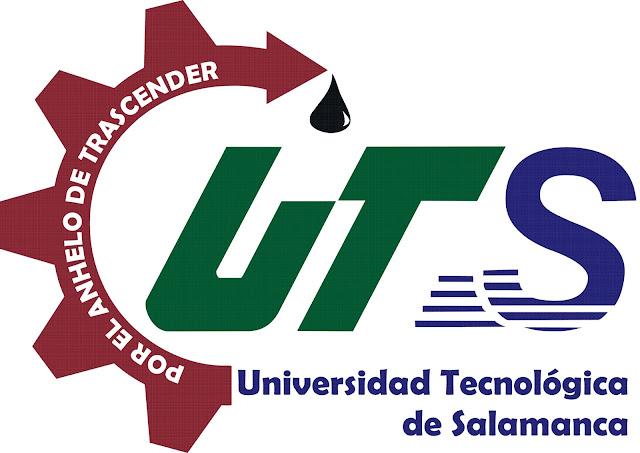logo de universidad tecnologica hd 1080p 4k foto