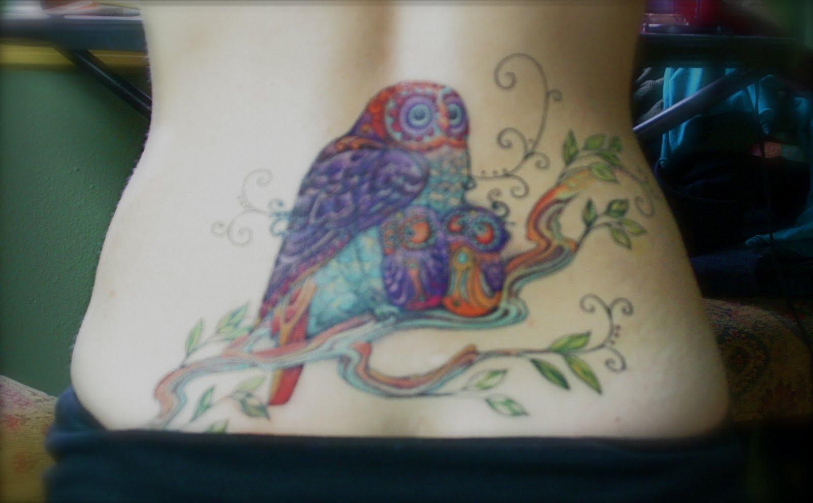 http://1.bp.blogspot.com/_HBBT7MWCt2E/TSpt5a4DieI/AAAAAAAAAeM/HNRKCZK3PHw/s1600/tattoo%2Brighted.jpg