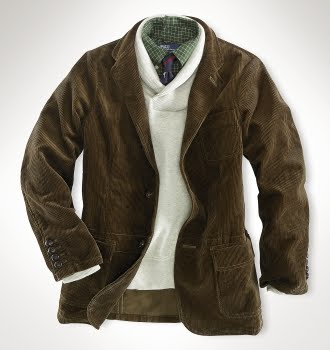 Find great deals on eBay for boys sport coats. Shop with confidence.