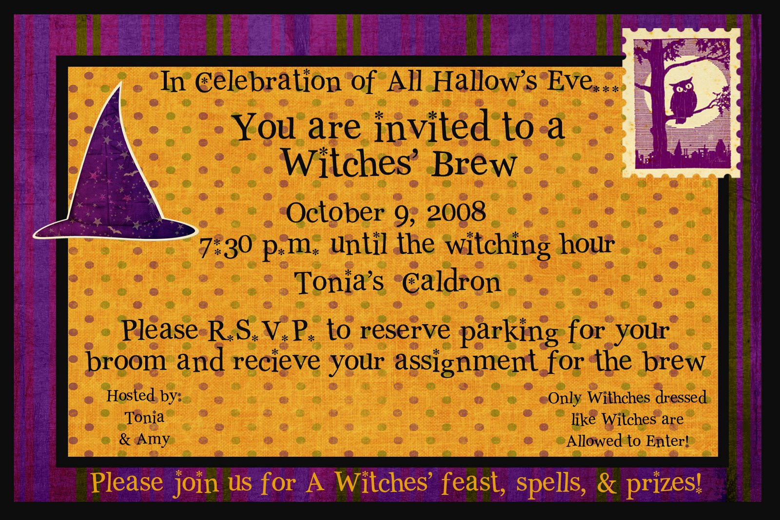 [witches+Brew+]