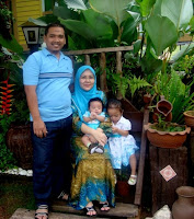 darlingsz Family